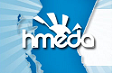 Member of Home Medical Equipment Dealers Association